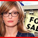 Закриват посолството ни в Москва