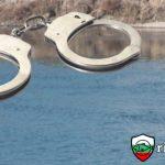 Разследват замърсяване на Марица край Стамболийски